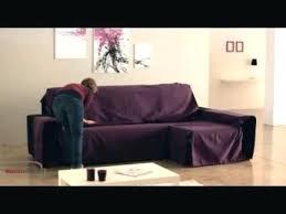 retapisser un canapé d angle recouvrir canape d angle maison design wibliacom fabriquer un canap