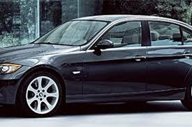 price of 2006 bmw 325i 2006 bmw 325i sedan uncrate