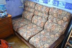 canapé lit ancien canapé lit ancien vente