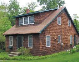 32 best lake house cottages images on pinterest lake houses