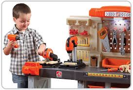 home depot kids tool bench best toddler workbench for your child reviews