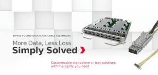 L舖sige Kurzhaarfrisuren by Molex Electronic Solutions Connectors Cable Assemblies