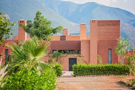 image gallery morocco houses