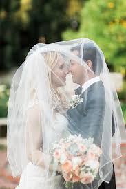 Wedding Coordinator Job Description Blog U2014 Perfectly Planned Moments