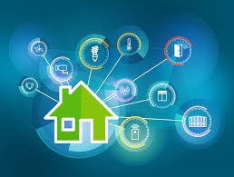 smart home the nosql tech behind vivint s smart home