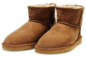 ugg boots australia discount official ugg site discount ugg australia 2018 cheap ugg