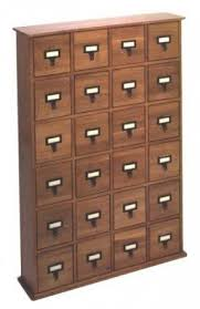 Silverline Filing Cabinet Charming Index Card File Cabinet With Silverline Office Equipment