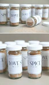 wedding favors cheap cheap wedding favors awesome blue wedding ideas cheap