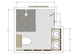 small bathroom design plans delectable ideas interesting ideas