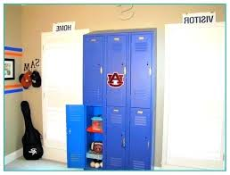 lockers kids locker for bedroom kids sports lockers for bedroom unique kids