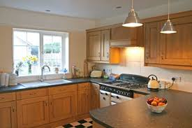 furniture small kitchen small u shaped kitchen designs small u