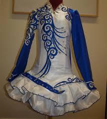 2011 oireachtas lines from irish dance designers u2013 doire designs