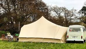 Awning Tent Bell Tent Boutique Belltentbtique Twitter