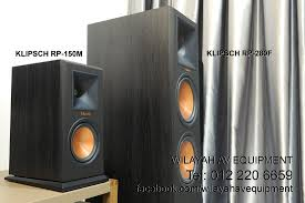 klipsch reference home theater system popular hi fi sound systems in malaysia wilayah av equipment