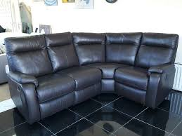 Cheap Recliner Sofas For Sale Leather Sofa World Sofa Sale Uk Sofas On Sale Sofa Sale Gumtree