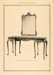 Royal Home Decor by Vintage Advertising Art Tagged
