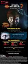 uss halloween horror nights 2015 halloween horror nights 6 by the numbers u2013 arwsome