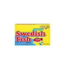 where to buy swedish fish buy swedish fish theater box american food shop