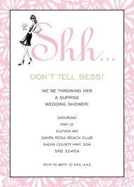 wedding shower invitation wording 32 wedding shower invitations wording vizio wedding