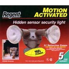 motion sensor halogen security light cheap utilitech motion activated security lighting find utilitech