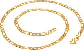 chain necklace styles images Styles creation chains buy styles creation chains online at best jpeg