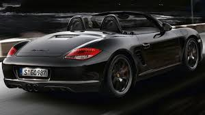 porsche boxster 2012 in pictures porsche boxster from 2007 to 2013 the globe and mail
