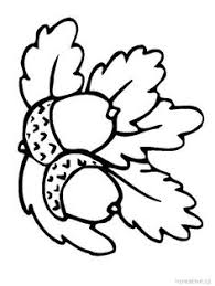 fall coloring pages kids coloring pages