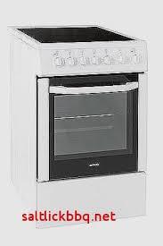 re electrique pour cuisine acheter une cuisiniere electrique pour idees de deco de cuisine