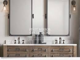 Bathroom Swivel Mirror Bathroom Swivel Mirror Bathroom Cabinet Jaish Al Islam Ghouta