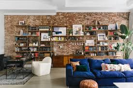 interior design for home office the necessities of decorating your home office homepolish