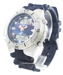 amazon black friday specials on seiko mens watches buy watch online seiko watches casio citizen watch mens