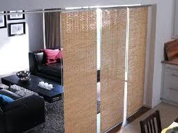 Diy Sliding Door Room Divider Decoration Diy Sliding Door Room Divider Size Of Designs