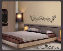 Wohnideen Schlafzimmer Beige Wandgestaltung Schlafzimmer Magnificent Wandgestaltung