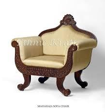 Ethnic Sofas Maharaja Sofa Maharaja Sofa Suppliers And Manufacturers At