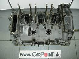used porsche 911 engines used porsche parts engine motorhome engine and cars