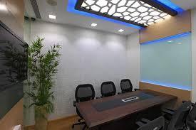 Interior Design Companies In Mumbai Top Interior Designers Mumbai Best Architects India Best