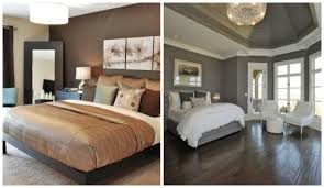 fabolous bedroom color scheme for couples 1jpg bedroom color
