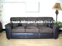 ready made sofa cushions best 25 outdoor sofa cushions ideas on