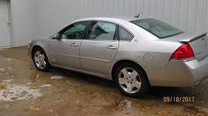 best 25 2006 chevrolet impala ideas on pinterest chevrolet