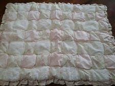 Shabby Chic Crib Bedding Sets by Kidsline Girls U0027 Nursery Bedding Sets Ebay
