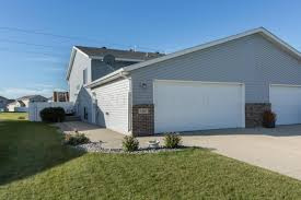 park co realtors fargo moorhead premier real estate 20171012154329752561000000 o