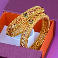 643 best indian gold jewellery images on india jewelry