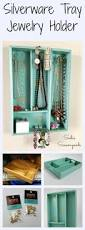 best 25 silverware organizer ideas on pinterest kitchen cabinet