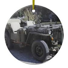 willys jeep gifts on zazzle