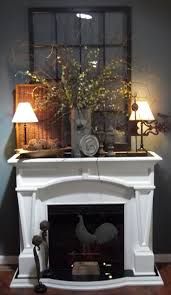 41 best mantels images on pinterest fireplaces mantels and
