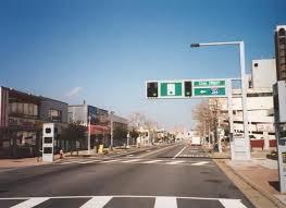 Virginia aaroads interstate 264