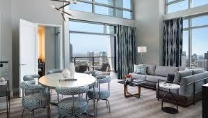 san diego hotel suites 2 bedroom san diego skyline collection kimpton palomar hotel san diego