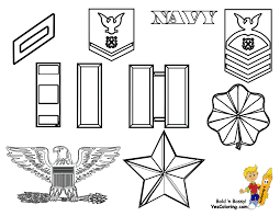 download pokemon badges coloring pages