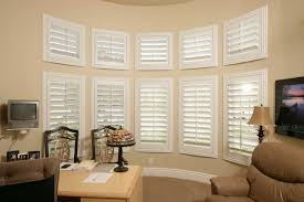 window shutters interior home depot decor indoor window shutters plantation shutters with blackout