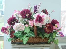21 silk flower centerpieces tropicaltanning info